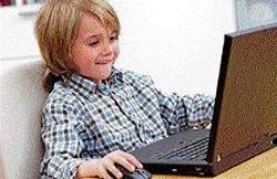 Facebook has 7.5 m underage users