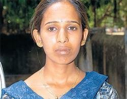 Poverty may topple topper's degree dreams
