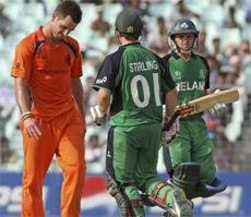 Associates delighted as ICC committee recommends WC qualifiers
