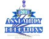 Verdict 2011: Landslide for Mamata, Jayalalitha