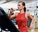 Ten ways to crank up your cardio