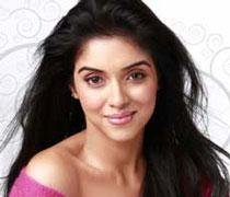 Asin is one of the better actresses, says co-star Salman
