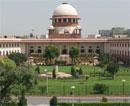 Evict recalcitrant tenants by using police force: SC