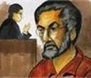Rana jury selection faces bias against Muslims