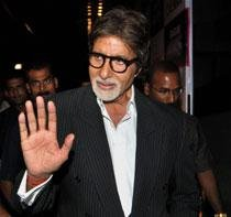 Amitabh is better than kama sutra
