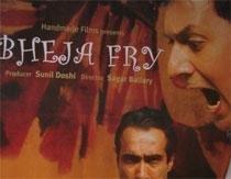 'Bheja Fry 2' cruises the fun, but too long
