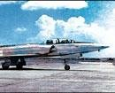 India's first indigenous jet was left to die young