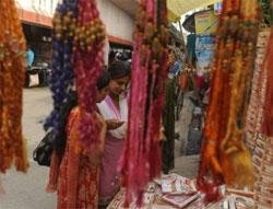 Rakhis for all men in Rajasthan village infamous for infanticide