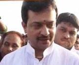 Govt trying hard to find a solution on Lokpal: Mediator