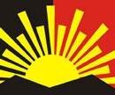 Nine premises of former DMK minister raided