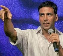 Rituparno feels Akshay most underrated actor