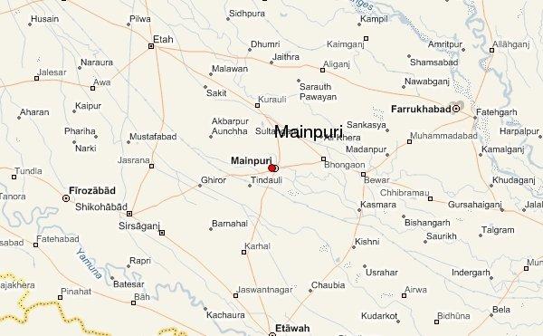 26 killed in Uttar Pradesh road accident