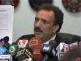 Pak promises fair trial in Mumbai attack