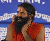 India can win gold for corruption, says Ramdev