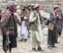 Taliban behead 17 at party in Afghanistan