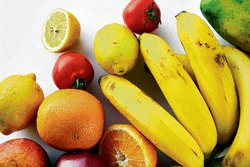 Diet tips for dialysis patients