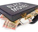 Black money: Swiss bank accounts of Mumbai businessman frozen