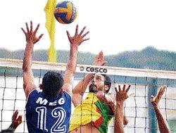 BSNL prove too good for KSP