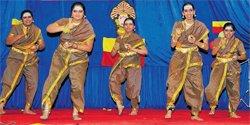 A celebration of cultural heritage