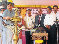 'Give importance to Tulu culture too'