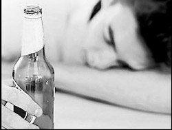 Soon, alcohol vaccine for immediate hangover