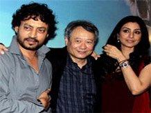 Ang Lee sad over Rhythm & Hues' financial trouble