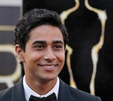 'Life of Pi' gets Oscar for cinematography, visual effects