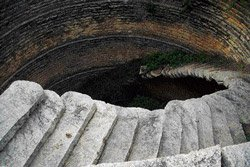 Kolar villages overuse underground water