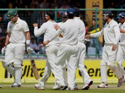 Australian players face media fury in the wake of debacle