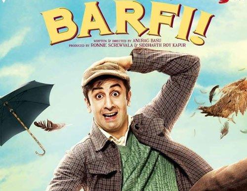 Ranbir, Vidya bag best actor awards at IIFA