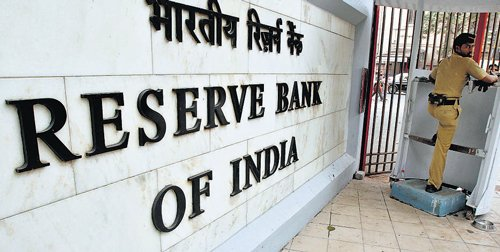 RBI to subsidise hedging costs of bank NRI deposits from Sept 10