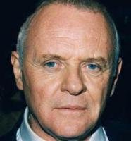 Anthony Hopkins to help India charity drive