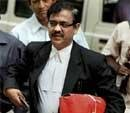 26/11 terror case will conclude on first anniversary of attacks: Ujjwal Nikam