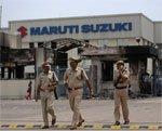 Maruti Suzuki to seek minority shareholders' nod for Guj plant