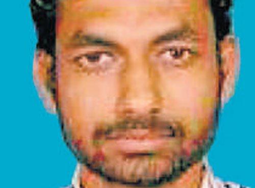 Top IM man Tehseen Akhtar sent to police custody till Apr 2