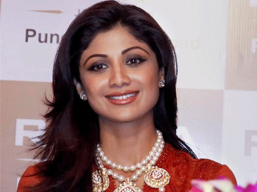 Shilpa wants to revive her 2-heroine action film with Bipasha