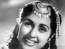 'Anarkali' actress Bina Rai dies
