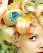 Scientists spot gene causing curly hair