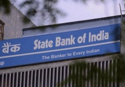 SBI cuts home loan rate by up to 0.15 pc