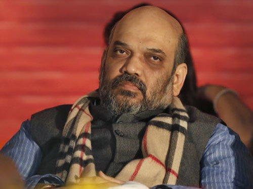 Now BJP regrets raking up 'Love Jihad'