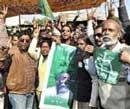 Another fractured verdict in J'khand