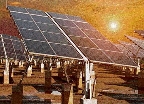 A promising step toward round-the-clock solar power