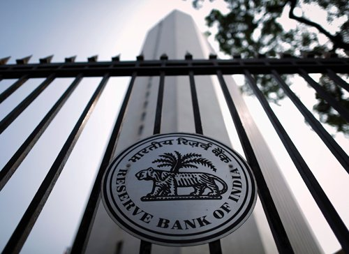 RBI voices concern over rising credit to realty, infra sectors