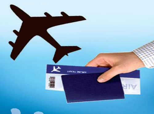 Now, fly to Canada with visa from Bengaluru