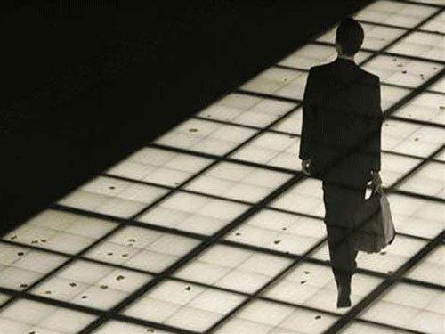 Corporate philanthropy enhances productivity