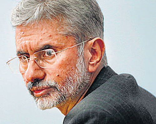 Centre hunts for next envoy to US