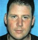 Gunman surrenders after killing 8 people in Virginia shootout