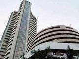 Seven of top-10 cos lose Rs 73k cr in m-cap