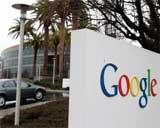 Google founders to surrender majority voting rights in 5 yrs