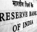 Ballooning inflation may prompt RBI to up CRR, policy rates